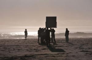 Camera composition and tips: Reflectors