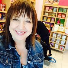 Julie Ann Sipos
