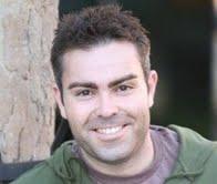 Mark Haapala